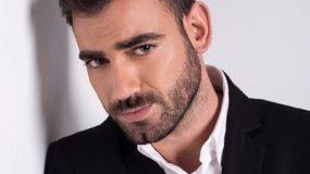 Νίκος Πολυδερόπουλος: Ποιος ευθύνεται που έμεινε εκτός τηλεόρασης τη φετινή σεζόν
