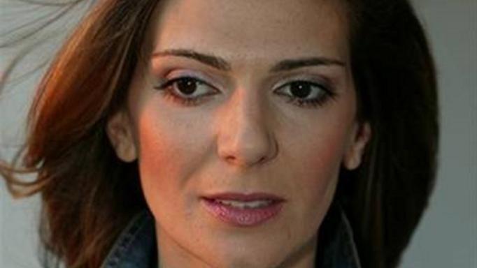 Γιατί η Θεοδώρα Σιάρκου απέχει 13 χρόνια από την τηλεόραση;