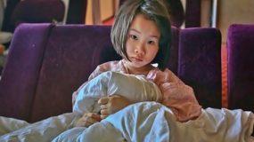 Στην Κίνα εκατομμύρια παιδιά μεγαλώνουν χωρίς γονείς-Ο λόγος που τα εγκαταλείπουν