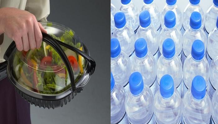 Πέντε αντικείμενα που χρησιμοποιούμε καθημερινά και προκαλούν ακόμη και καρκίνο!