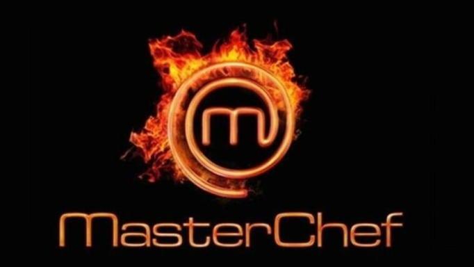 Ανακοινώθηκε η πρεμιέρα του Το MasterChef 4!
