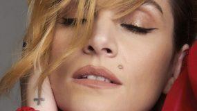 Ερωτευμένη ξανά η Ελεονώρα Ζουγανέλη; (εικόνες)