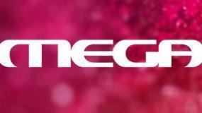 Πρεμιέρα για το νέο Mega: Αυτές είναι οι δύο αγαπημένες σειρές που επιστρέφουν