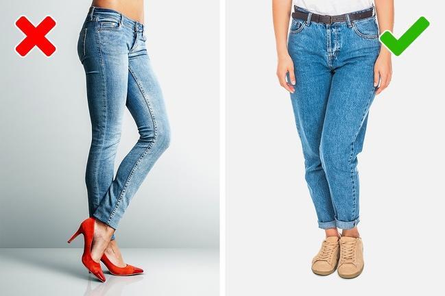 Έξυπνοι τρόποι για να διατηρήσετε τα ρούχα σας σαν καινούργια για χρόνια