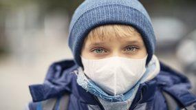 Κορονοϊός: Η γιατρός Αναστασία Μοσχοβάκη απαντά στις πιο συνηθισμένες ερωτήσεις μας