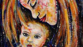 Το γράμμα μια μητέρας στο γiο της για τη γυναίκα που θα γνωρίσει στη ζωή του-Αυτό δεν το περιμέναμε!