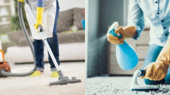 Έξυπνα κόλπα που θα κάνουν το σπίτι σας να μυρίζει υπέροχα!