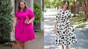 16 plus size φορέματα για τις επίσημες εμφανίσεις την Άνοιξη του 2020 που θα λατρέψεις!