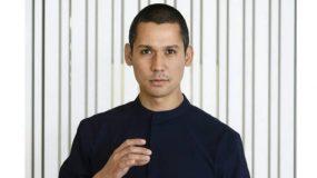 Σωτήρης Κοντιζάς: Τα παιδιά του εισέβαλαν στο «MasterChef 4»- Η φωτό που απέσπασε χιλιάδες like
