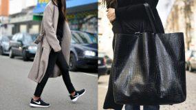 Περίοδος χειμερινών εκπτώσεων 2020: 16 ρούχα και αξεσουάρ που πρέπει να αγοράσεις