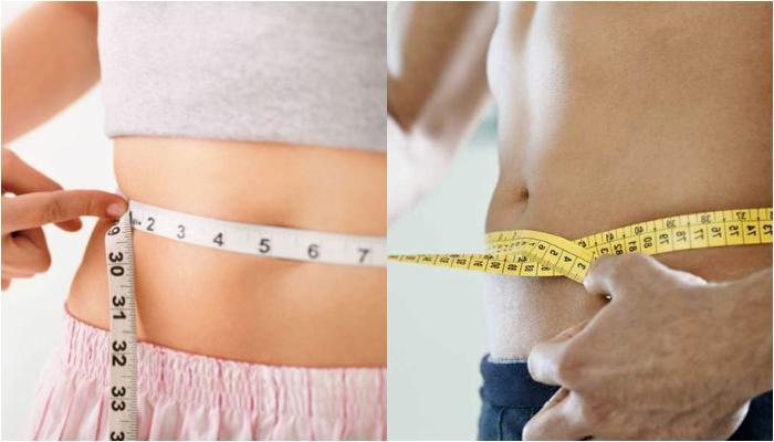 Οι πιο δημοφιλείς μύθοι γύρω από την απώλεια βάρους & ο Μοναδικός τρόπος για να κάψεις λίπος