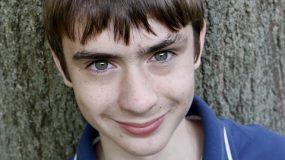 Πως ο έφηβος με αυτισμό μπορεί να γίνει ανεξάρτητος και υπεύθυνος