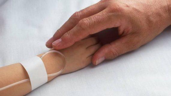 Όλα όσα πρέπει να γνωρίζουμε για τη διαδικασία της προεγχειρητικής αναισθησίας στα παιδιά