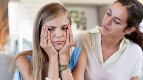 Εφηβεία: Πως να κερδίσεις την εμπιστοσύνη του παιδιού