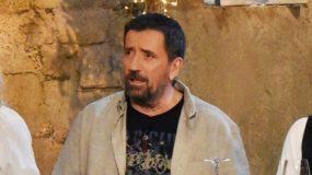 «Μετράει» τις δυνάμεις του ο Σπύρο Παπαδόπουλος: Η απειλή που έρχεται