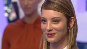 Άννα Μαρία: Εντυπωσιακή αλλαγή για τη νικήτρια του GNTM τρεις μήνες μετά τον τελικό (εικόνες)