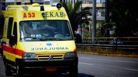 Πέθανε 11χρονο παιδί! Είχε ανεβάσει υψηλό πυρετό & παρουσίασε επιπλοκές