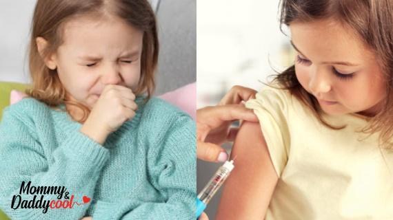 Γρίπη: Ο παιδίατρος Κυριάκος Δουλγέρης εξηγεί τα τρία βασικά συμπτώματα και ο,τι πρέπει να ξέρουμε για το εμβόλιο