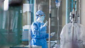Υπουργείο Υγείας: Οι κανόνες υγιεινής που πρέπει να τηρούμε για την προστασία από τον κορωνοϊό