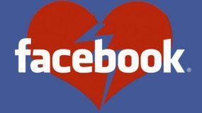 ΦΤΑΝΕΙ ΠΙΑ με το flirting μέσω Facebook! Μίλησε μου από κοντά!