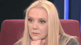 Έλντα Πανοπούλου: Αποκάλυψε πως έχασε 32 κιλά- Από 97 πήγε 65!