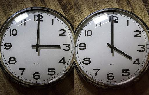 Αλλαγή θερινής ώρας 2020: Πότε γυρνάμε τα ρολόγια μία ώρα μπροστά & πότε καταργείται η αλλαγή ώρας;