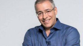 Ο Νίκος Μάνεσης παραιτήθηκε από τον Alpha μετά το fake βίντεο που προβλήθηκε στην εκπομπή του