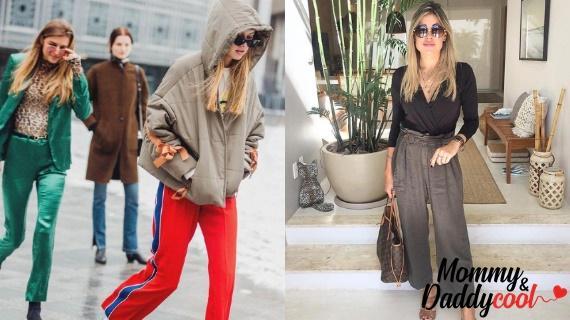 Look du jour: Το απόλυτο trend για την άνοιξη του 2020 & πως να το φορέσεις