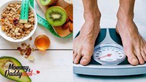Η δίαιτα Optavia είναι το νέο διατροφικό trend που υπόσχεται σίγουρα αποτελέσματα!