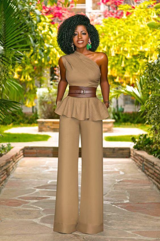 Οι παντελόνες είναι το Νο1 trend για το Καλοκαίρι του 2020! 15 Προτάσεις για να επιλέξεις