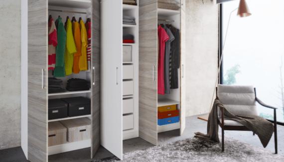Οργάνωσε το σπίτι σου μεσα σε 10 λεπτά - Δες 28 τρόπους που μπορείς να το καταφέρεις!