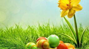 Μερομήνια 2020: Τι καιρό θα έχουμε το Πάσχα;