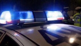Προσοχή: Απατεώνες προσποιούνται στελέχη του ΕΟΔΥ κι επιχειρούν να μπουν σε σπίτια