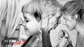 Ποια είναι η σχέση που έχετε με τη μητέρα σας; Το ψυχολογικό test που σας βοηθάει να το ανακαλύψετε!