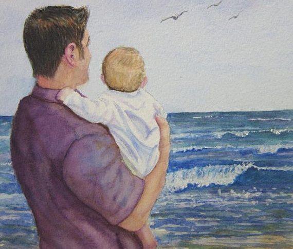 Παντρέψου αυτόν που θα στέκεται δίπλα σε σένα και τα παιδιά σας, όχι αυτόν που σε γεμίζει δώρα