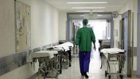 Κοροναϊός: Σε καραντίνα γιατροί και νοσηλευτές στο «Αλεξάνδρα»