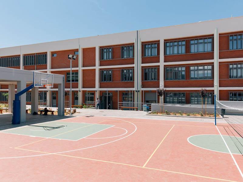 Κορονοϊός στα σχολεία: Αλλάζει ο τρόπος που θα δίνονται οι βαθμοί στα σχολεία