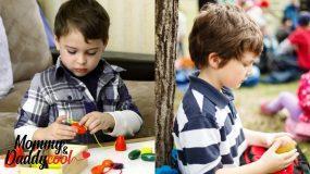 Αυτισμός Υψηλής Λειτουργικότητας: Τα χαρακτηριστικά και οι δυσκολίες ενός ατόμου ΥΛΑ