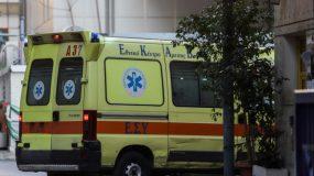 Κορονοϊός: Ο πρώτος επιβεβαιωμένος θάνατος από τον ιό στην Ελλάδα
