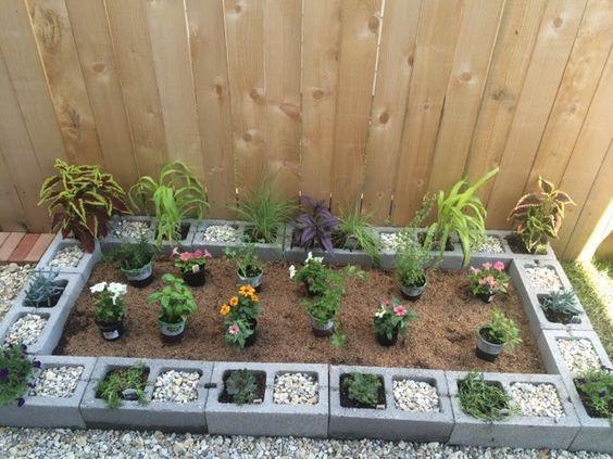 14 tips που θα σας βοηθήσουν στο να φτιάξετε τον κήπο σας