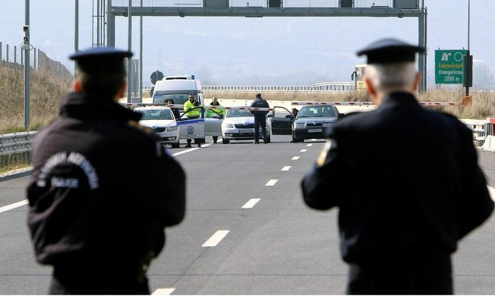 Απαγόρευση κυκλοφορίας: Τι σημαίνει το έσχατο αυτό μέτρο; Αναμένεται η απόφαση το διήμερο