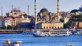 50 Άτομα πήγαν εκδρομή στην Τουρκία παρά τις απαγορεύσεις για τον κορονοϊό!