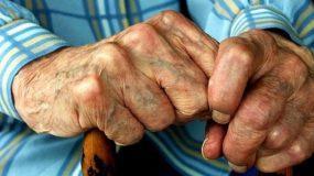 Χίλια μπράβο στον Δήμο Τρικκαίων: Οι δύο νέες – σωτήριες- υπηρεσίες λόγω κορωνοϊού για τις ευπαθείς ομάδες