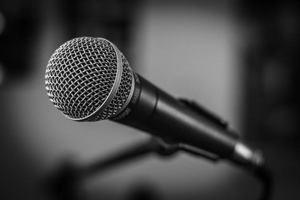 Αυτοκτόνησε γνωστός  Έλληνας Ράπερ- Σκόρπισε θλίψη στο χώρο της ραπ μουσικής