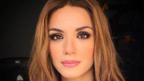 Βάσω Λασκαράκη: Μένει σπίτι με το παιδί της και αυτό είναι το μήνυμά της σε όλες τις μανούλες