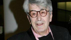 Έφυγε από τη ζωή ο ηθοποιός Πάνος Χατζηκουτσέλης
