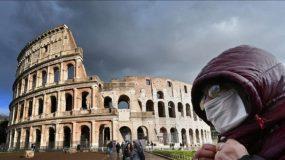 """Ιταλία: 3 Λόγοι που αποτελεί τη μεγαλύτερη """"εκατόμβη"""" του κόσμου από τον κορονοϊό-Η θλιβερή διαπίστωση"""