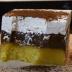 Συνταγή _για _νηστίσιμο γλυκό_ ψυγείου_ με χαλβά _από live kitchen_