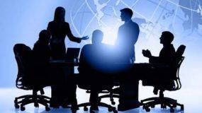 Σοκ για τους εργαζόμενους: Εκ περιτροπής εργασία για ένα εξάμηνο με αυτόματη μείωση 50% στις αποδοχές προβλέπει η ΠΝΠ