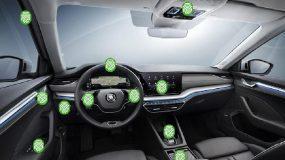 Κορονοϊός: Πως μπορούμε να απολυμάνουμε το αμάξι μας και ποια μέτρα ασφαλείας πρέπει να πάρουμε;